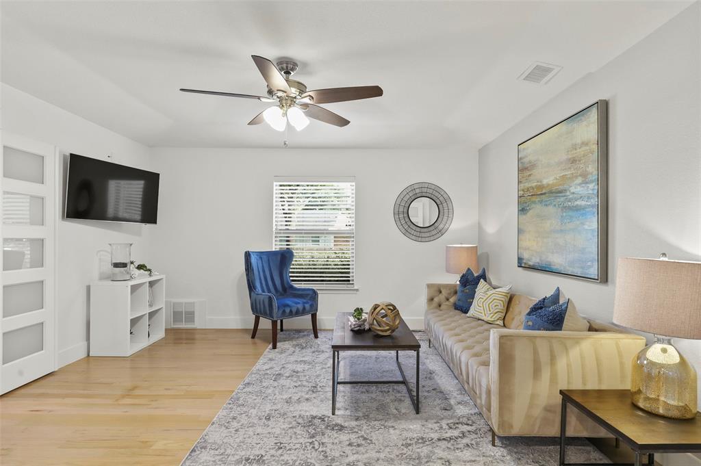 Sold Property | 6929 Briar Cove Drive Dallas, Texas 75254 9