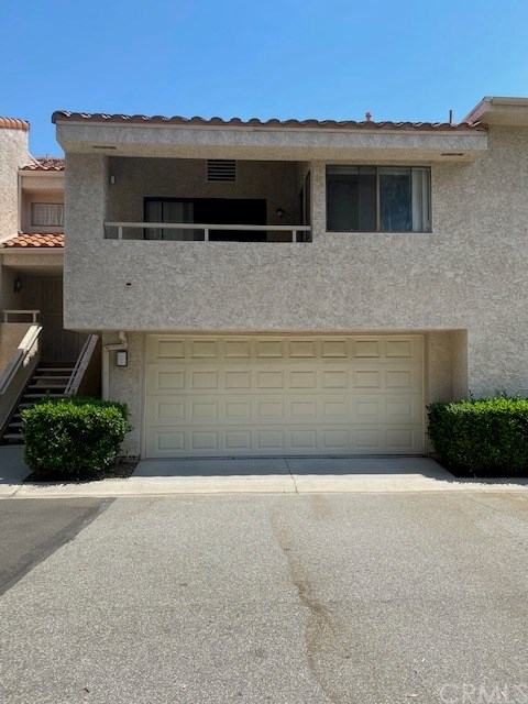 Closed | 1144 Walnut Grove #D  Avenue #D Rosemead, CA 91770 1