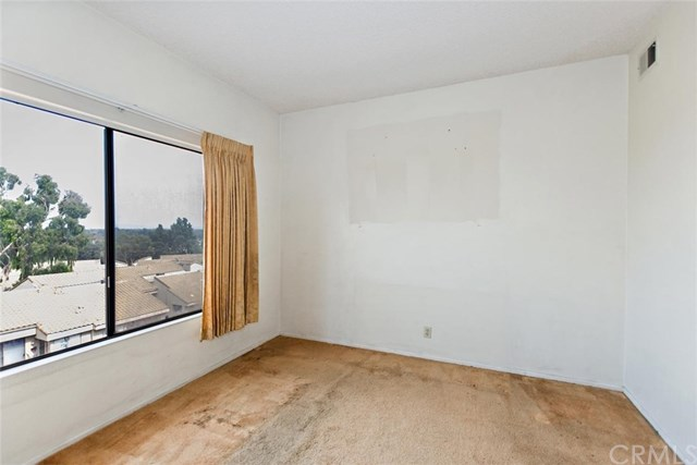 Closed | 1144 Walnut Grove #D  Avenue #D Rosemead, CA 91770 7