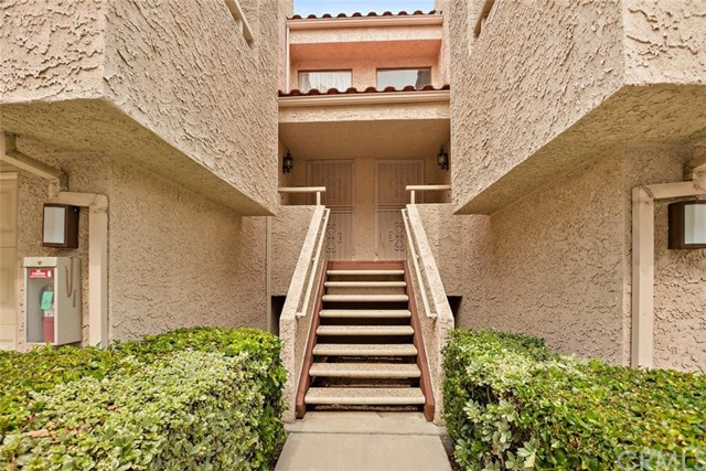 Closed | 1144 Walnut Grove #D  Avenue #D Rosemead, CA 91770 20