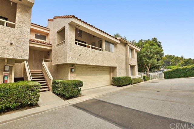 Closed | 1144 Walnut Grove #D  Avenue #D Rosemead, CA 91770 21