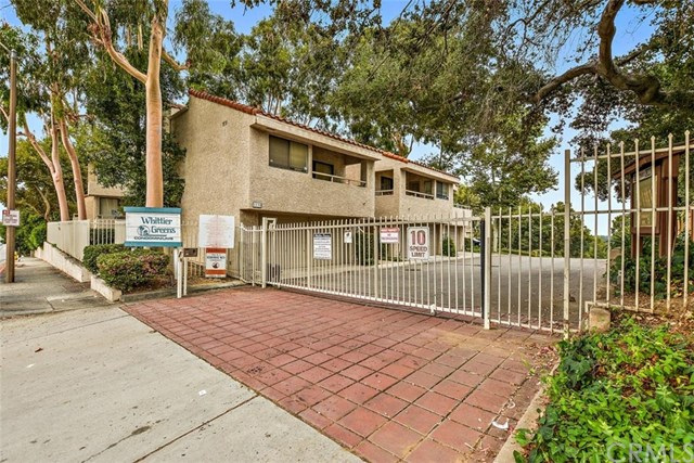Closed | 1144 Walnut Grove #D  Avenue #D Rosemead, CA 91770 23