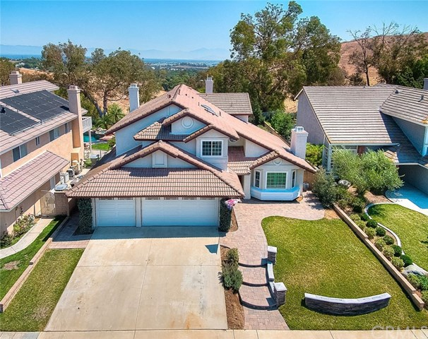 Closed | 14431 Spring Crest Drive Chino Hills, CA 91709 0