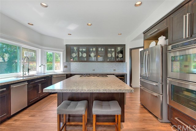 Closed | 14431 Spring Crest Drive Chino Hills, CA 91709 8