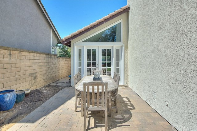 Closed | 14431 Spring Crest  Drive Chino Hills, CA 91709 26