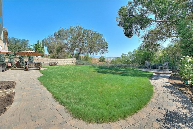 Closed | 14431 Spring Crest Drive Chino Hills, CA 91709 28