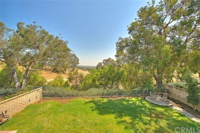 Closed | 14431 Spring Crest Drive Chino Hills, CA 91709 29