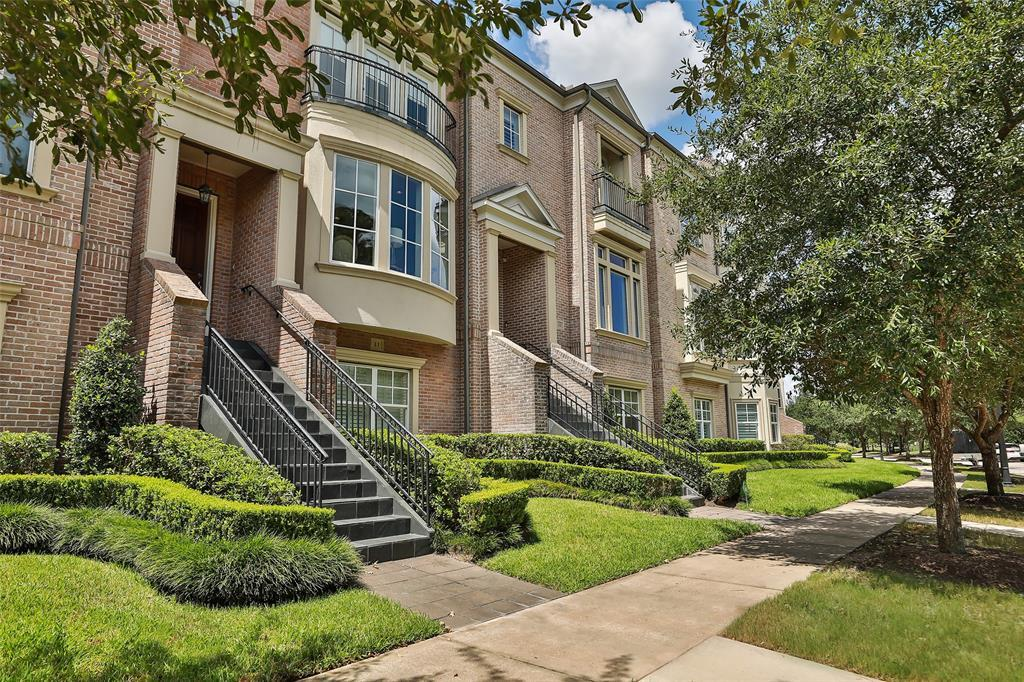 Active | 11 Colonial Row  Drive The Woodlands, TX 77380 0
