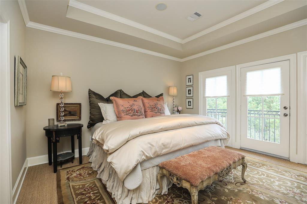 Active | 11 Colonial Row  Drive The Woodlands, TX 77380 15