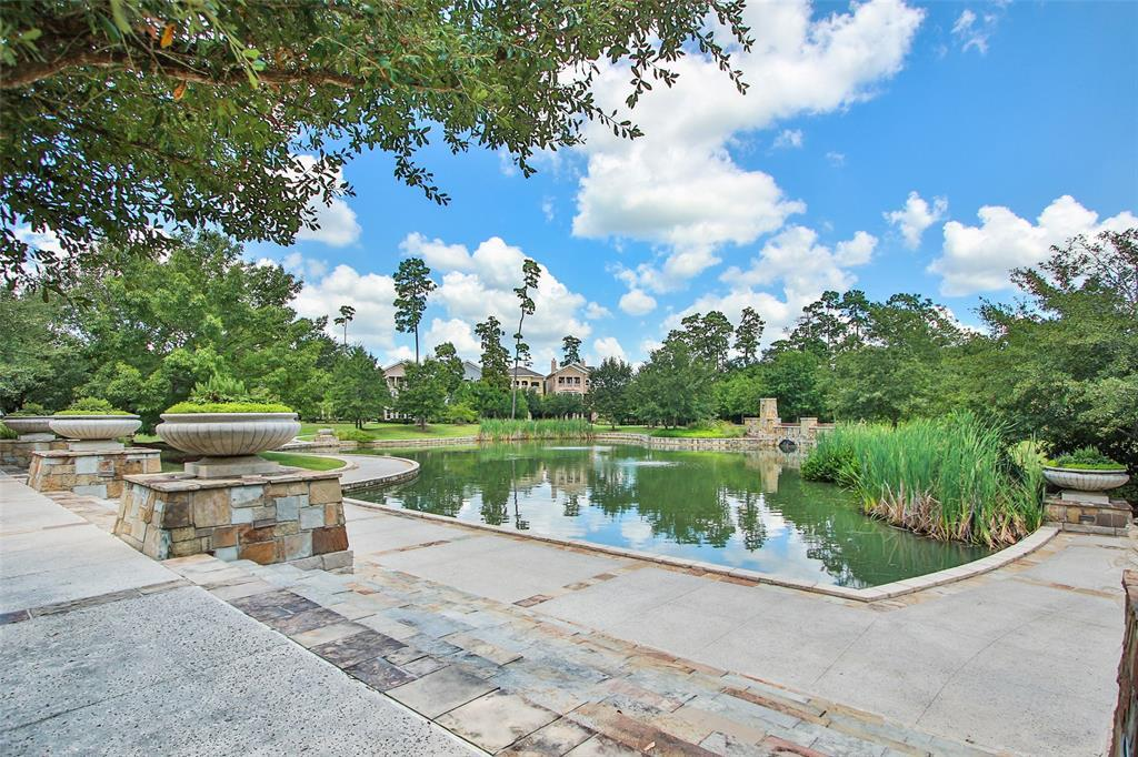 Active | 11 Colonial Row  Drive The Woodlands, TX 77380 25