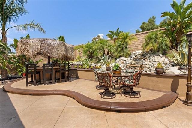 Closed | 12230 Lacebark  Drive Rancho Cucamonga, CA 91739 17
