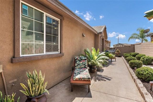 Closed | 12230 Lacebark  Drive Rancho Cucamonga, CA 91739 19