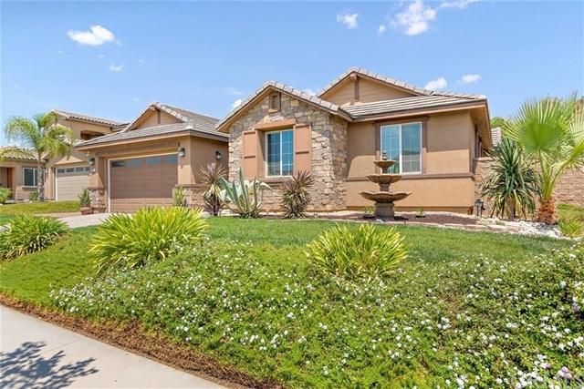 Closed | 12230 Lacebark  Drive Rancho Cucamonga, CA 91739 21