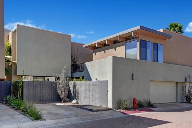 Closed | 1462 E Baristo Road Palm Springs, CA 92262 3