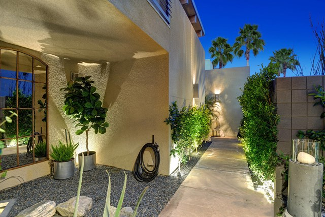 Closed | 1462 E Baristo Road Palm Springs, CA 92262 4