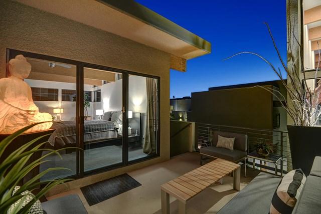 Closed | 1462 E Baristo Road Palm Springs, CA 92262 13