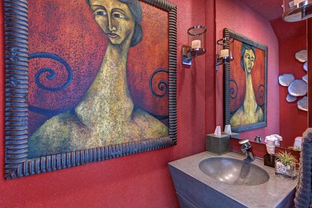 Closed | 1462 E Baristo Road Palm Springs, CA 92262 26