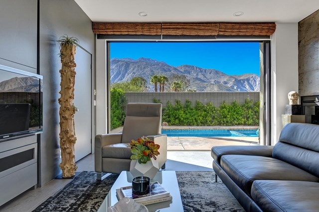 Closed | 1462 E Baristo Road Palm Springs, CA 92262 27