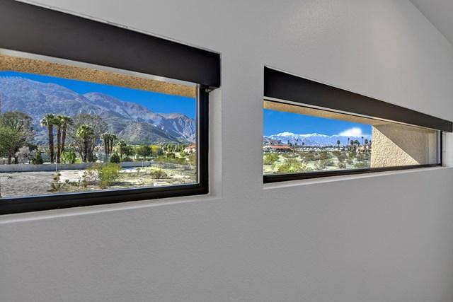 Closed | 1462 E Baristo  Road Palm Springs, CA 92262 32