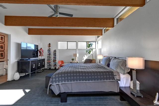Closed | 1462 E Baristo Road Palm Springs, CA 92262 41