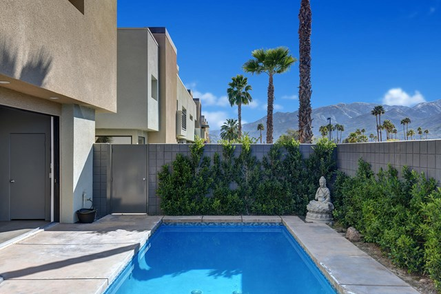 Closed | 1462 E Baristo Road Palm Springs, CA 92262 46