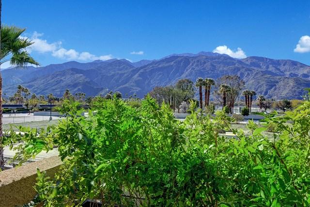 Closed | 1462 E Baristo  Road Palm Springs, CA 92262 49