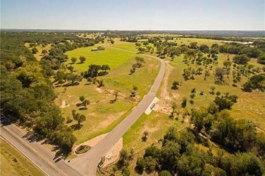 Sold Property | Lot 21 County Road 2027 Glen Rose, TX 76043 0