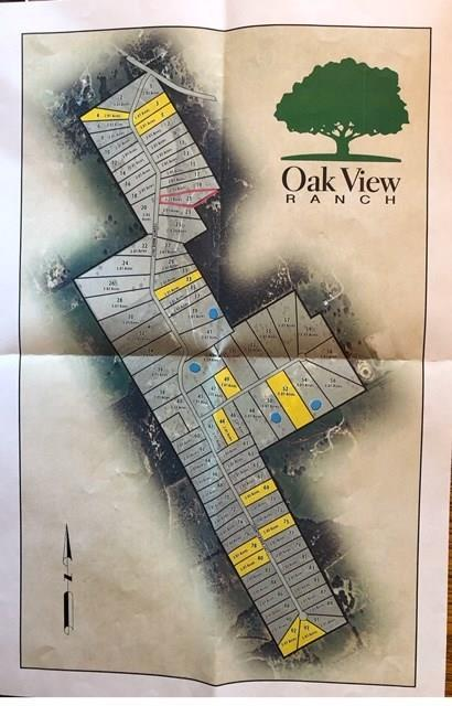 Sold Property | Lot 21 County Road 2027 Glen Rose, TX 76043 1