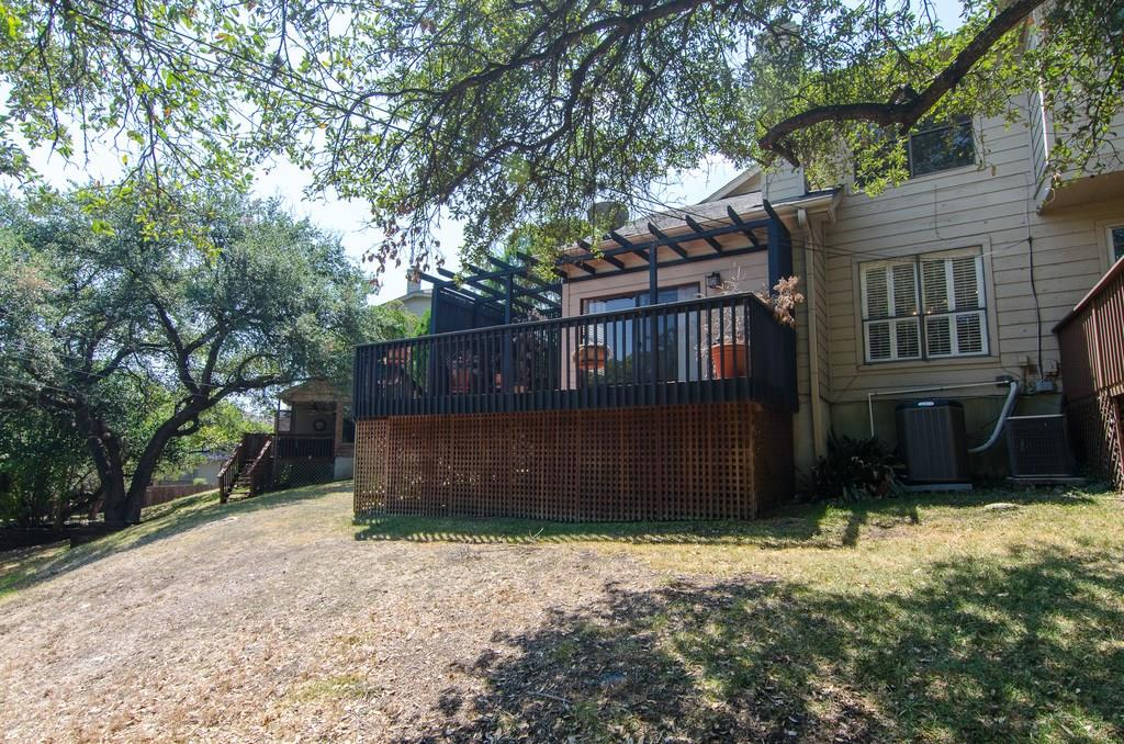 Active | 8604 B Cima Oak  Lane Austin, TX 78759 26