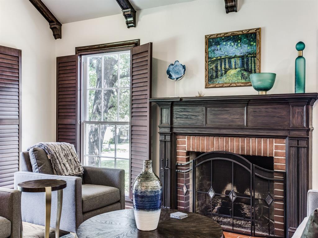 Sold Property | 7032 Westlake  Avenue Dallas, TX 75214 5
