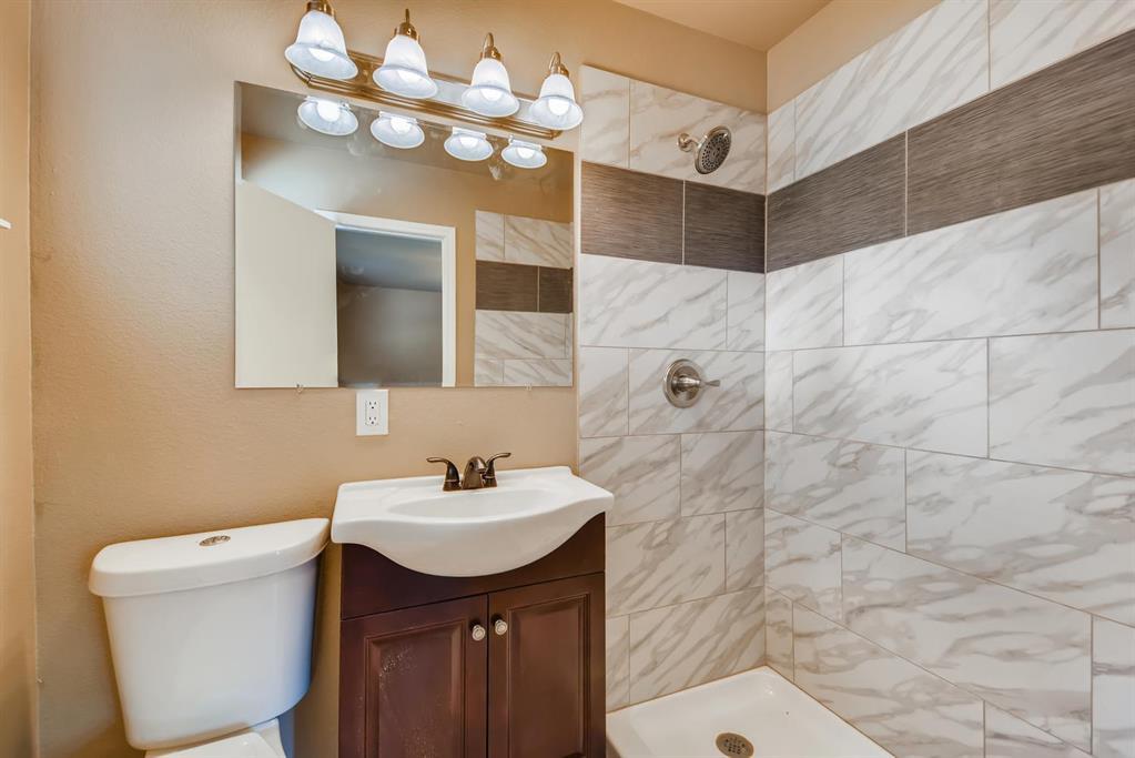 Sold Property | 3225 Dartmoor  Court Dallas, TX 75229 11