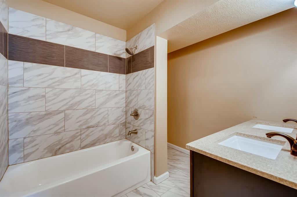 Sold Property | 3225 Dartmoor  Court Dallas, TX 75229 14