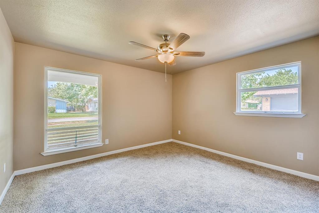 Sold Property | 3225 Dartmoor  Court Dallas, TX 75229 15