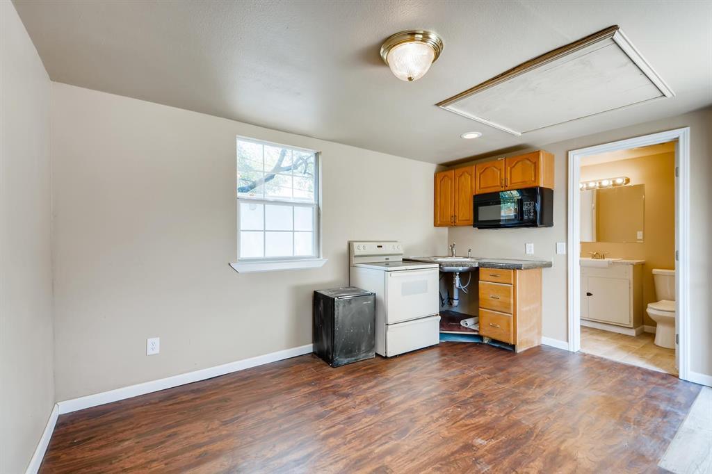 Sold Property | 3225 Dartmoor  Court Dallas, TX 75229 20