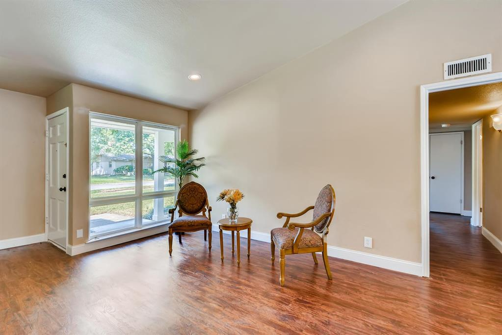 Sold Property | 3225 Dartmoor  Court Dallas, TX 75229 3