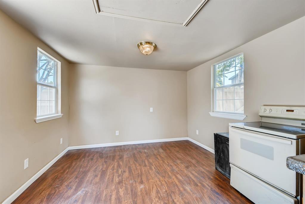 Sold Property | 3225 Dartmoor  Court Dallas, TX 75229 21