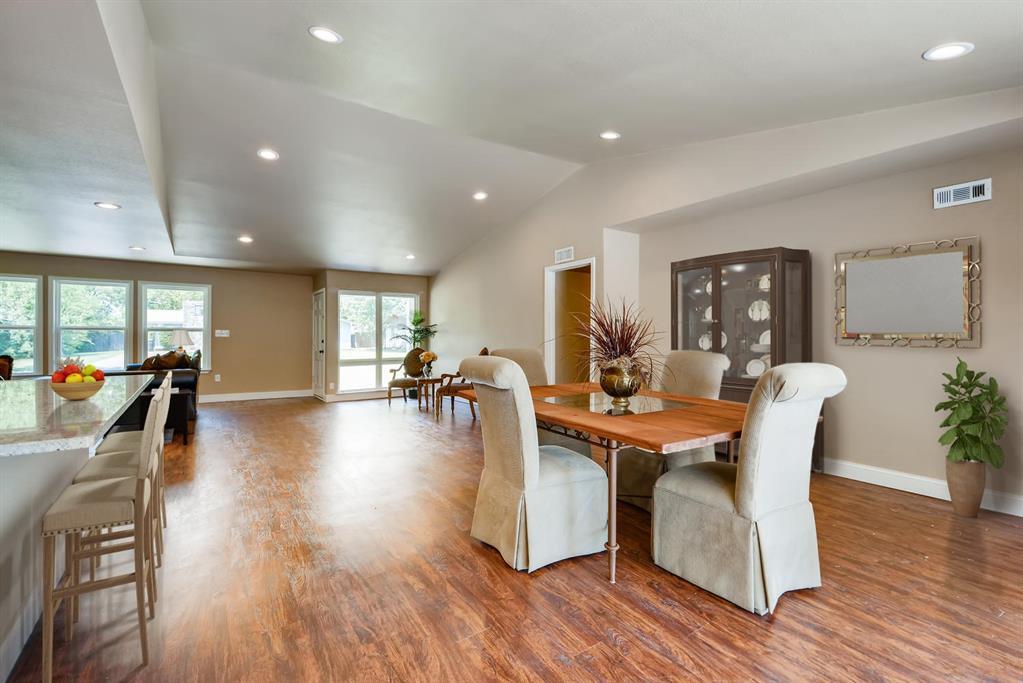 Sold Property | 3225 Dartmoor  Court Dallas, TX 75229 6