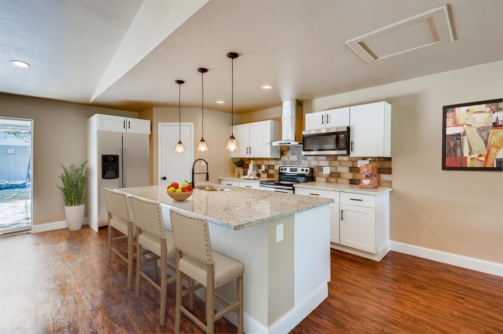 Sold Property | 3225 Dartmoor  Court Dallas, TX 75229 7