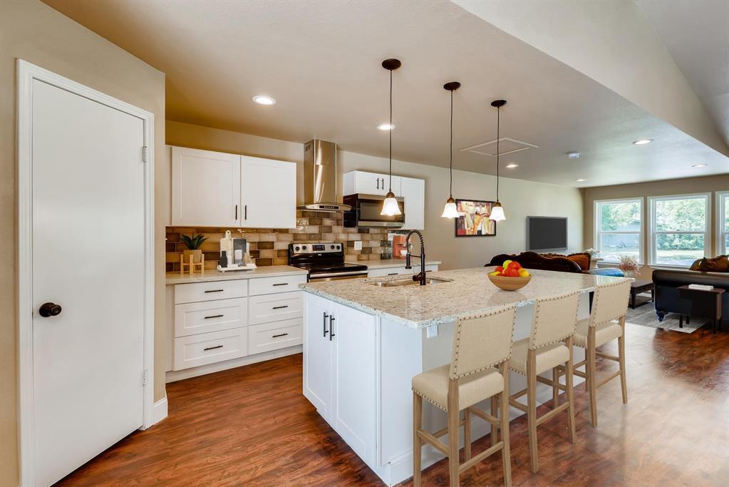 Sold Property | 3225 Dartmoor  Court Dallas, TX 75229 8