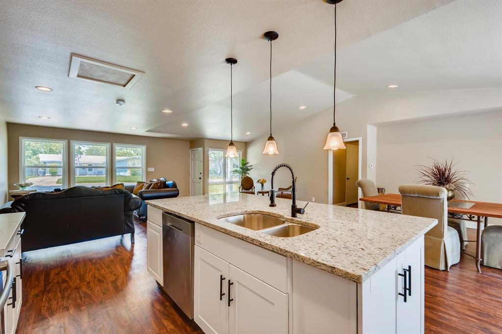 Sold Property | 3225 Dartmoor  Court Dallas, TX 75229 9