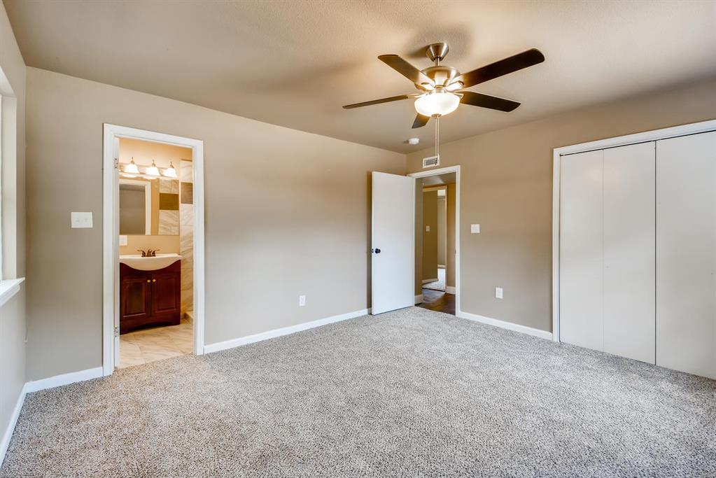 Sold Property | 3225 Dartmoor  Court Dallas, TX 75229 10