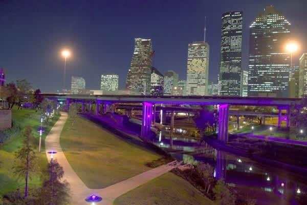Pending | 5941 S Loop   #1003 Houston, TX 77033 26