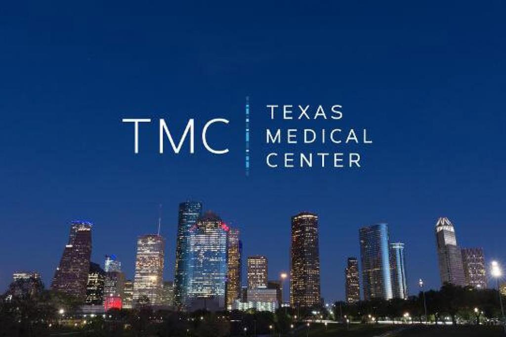 Pending | 5941 S Loop   #1003 Houston, TX 77033 27