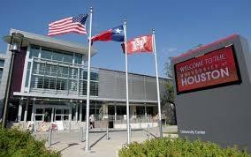 Pending | 5941 S Loop   #1003 Houston, TX 77033 28