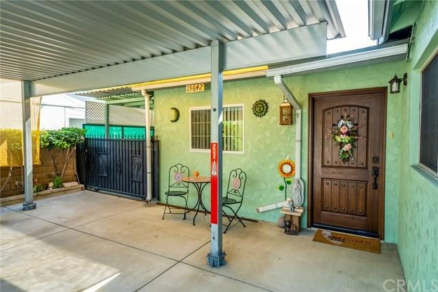 Closed | 13642 Moccasin  Street La Puente, CA 91746 5