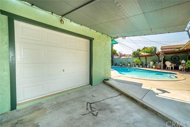 Closed | 13642 Moccasin  Street La Puente, CA 91746 7