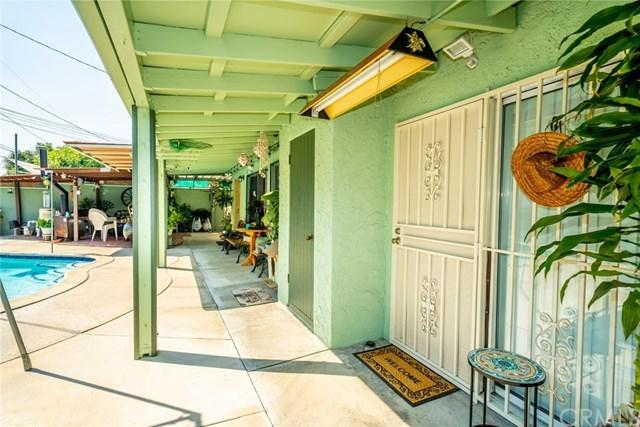 Closed | 13642 Moccasin  Street La Puente, CA 91746 8