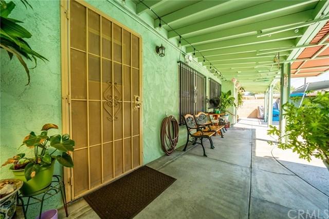 Closed | 13642 Moccasin  Street La Puente, CA 91746 14