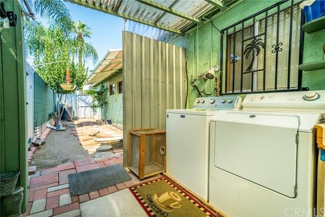 Closed | 13642 Moccasin  Street La Puente, CA 91746 15