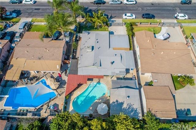 Closed | 13642 Moccasin  Street La Puente, CA 91746 43